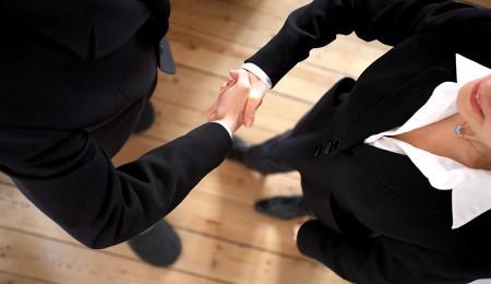 Keturi būdai sužinoti, ar įmonė yra patikima