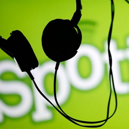 """""""Spotify"""" efektas"""
