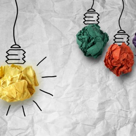 """Blue Lime Labs"" ieško B2B idėjų Lietuvoje"