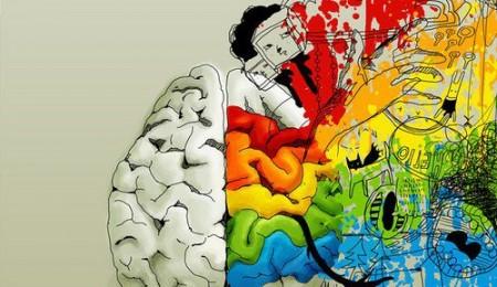 Kaip tapti kūrybiškesniu: genijų patarimai