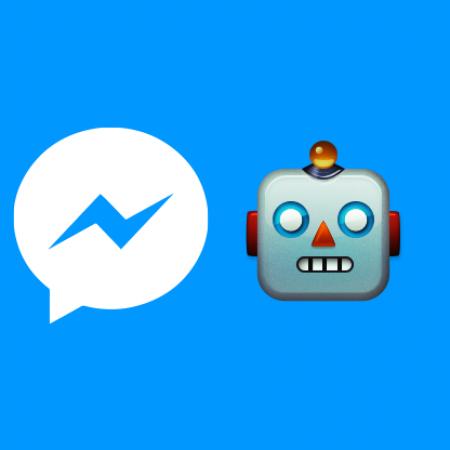 Trys  chatbotų vystymosi tendencijos