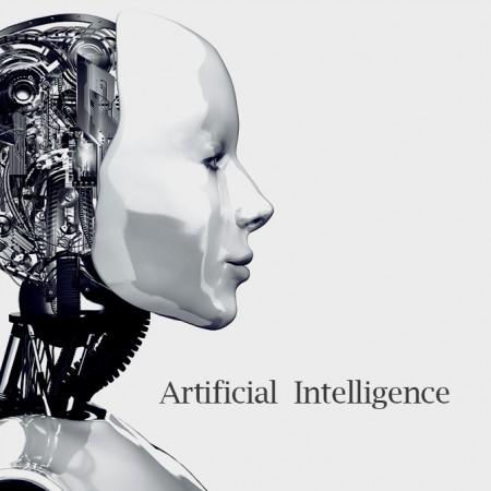 15 perspektyviausių dirbtinio intelekto startuolių
