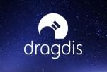 //dragdis.com
