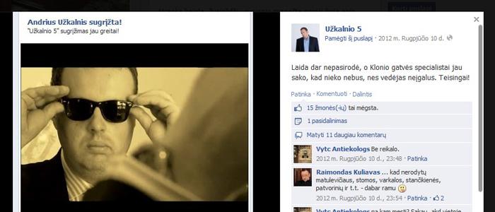 //facebook.com
