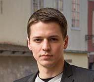 Julius Kaknevičius