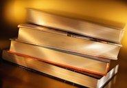 Geriausios visų laikų verslo knygos