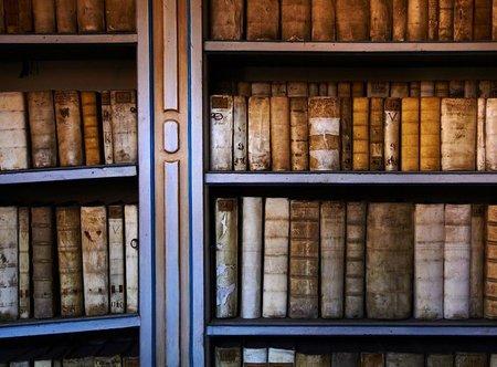 Dešimt geriausių knygų apie asmeninius finansus