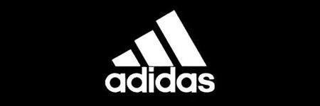 """""""Adidas"""" simbolizuoja kalną"""