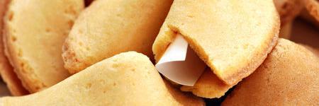 Sausainėliai (angl. cookies)
