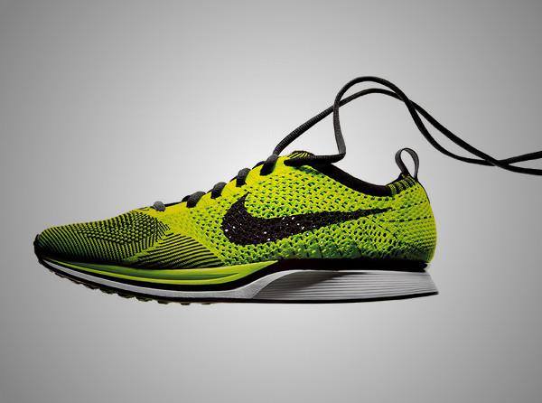 """""""Nike"""" sportbačiai"""