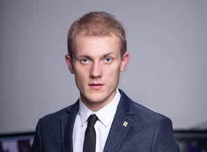 Gediminas Tamulynas