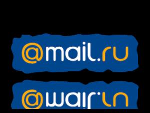 mail.ru_transp_3