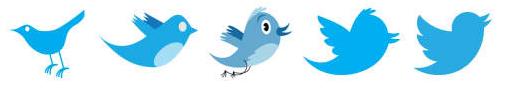 Tikroji Twitter Inc. istorija
