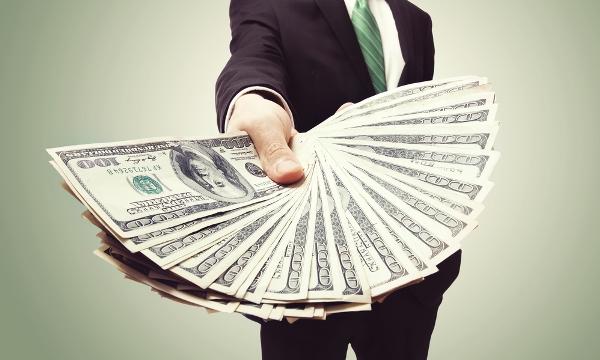 Kas yra visuminė kliento vertė?