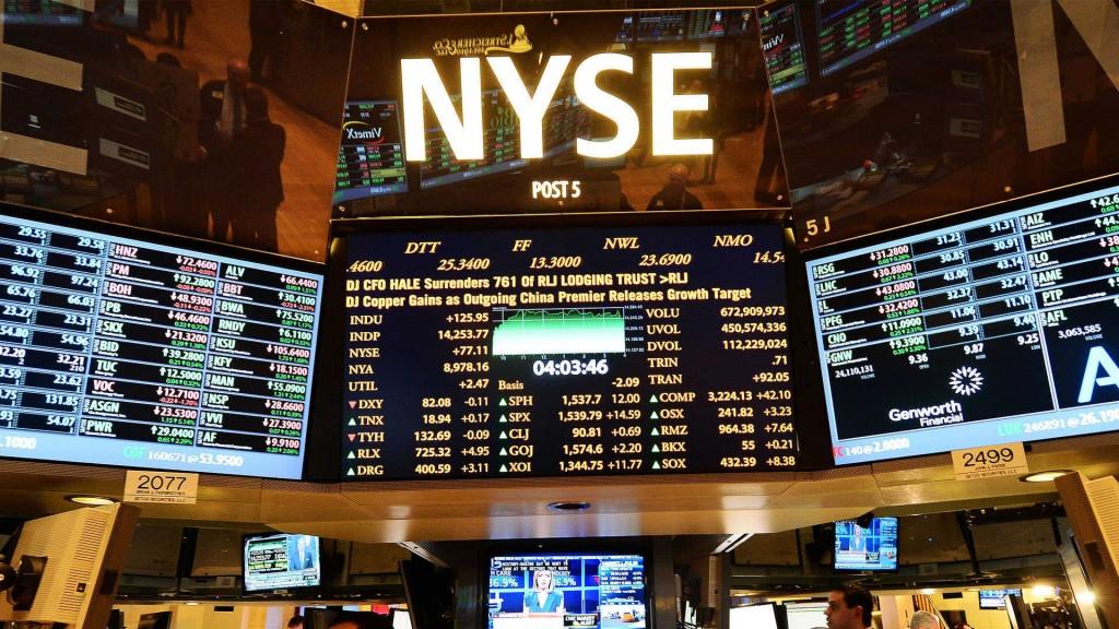 IPO (Initial Public Offering) – kas tai?