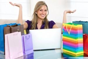 Sėkmės garantas - teisingas prekių pristatymas