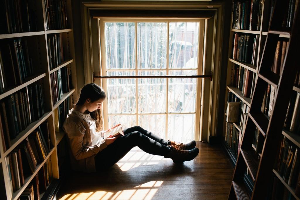 7 patarimai dirbantiems su intravertais
