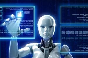 Investicijos į dirbtinį intelektą