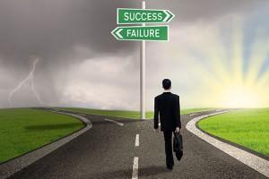 Prieštaringiausiai vertintų startuolių sėkmės ir nuosmukio istorija