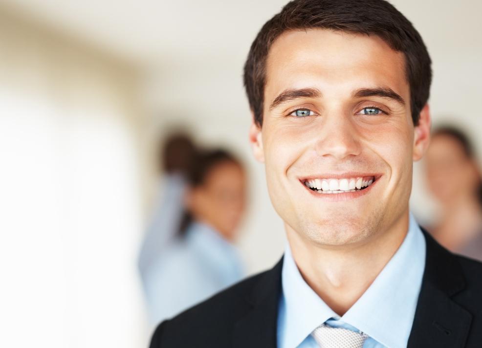 50 būsimo verslininko įpročių
