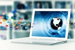 Kaip kurti efektyvią tinklaraščio turinio strategiją