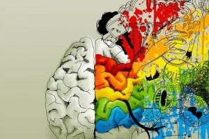 Kaip tapti kūrybiškesniu