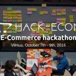 hackecom