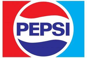 Pepsi logotipas