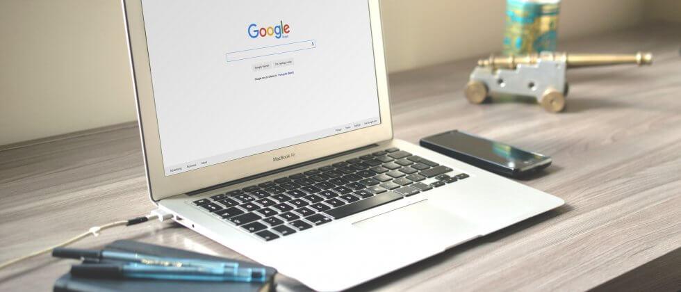 internetinis-tinklalapis